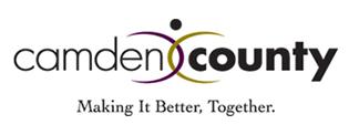Camden_County_Logo2