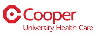 cooper_UHC2