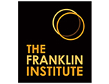 franklin_institute2