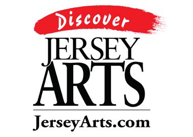 jersey_arts2