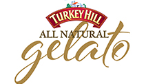 turkey_hill2