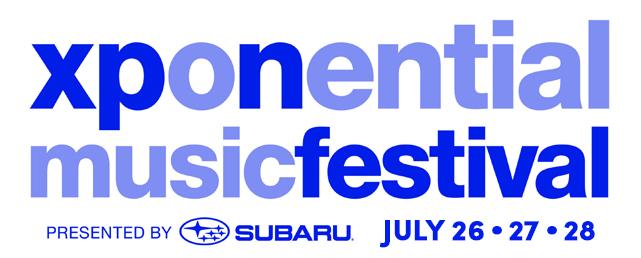 XPN Fest